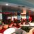 Hotel Croatia , Cavtat, Dubrovnik Riviera, Croatia - Image 8
