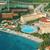 Iberostar Albatros , Cavtat, Dubrovnik Riviera, Croatia - Image 1