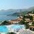 Iberostar Albatros , Cavtat, Dubrovnik Riviera, Croatia - Image 2
