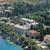 Hotel Cavtat , Cavtat, Dubrovnik Riviera, Croatia - Image 2