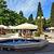 Aquarius Hotel , Dubrovnik, Dalmatian Coast, Croatia - Image 4