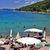 Aquarius Hotel , Dubrovnik, Dalmatian Coast, Croatia - Image 5