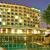 Grand Hotel Park , Dubrovnik, Dubrovnik Riviera, Croatia - Image 1