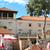 Grand Hotel Park , Dubrovnik, Dubrovnik Riviera, Croatia - Image 3