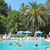 Grand Hotel Park , Dubrovnik, Dubrovnik Riviera, Croatia - Image 4