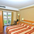 Grand Hotel Park , Dubrovnik, Dubrovnik Riviera, Croatia - Image 6