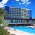 Grand Hotel Park , Dubrovnik, Dubrovnik Riviera, Croatia - Image 11