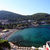 Grand Hotel Park , Dubrovnik, Dubrovnik Riviera, Croatia - Image 12