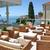 Grand Villa Argentina , Dubrovnik, Dubrovnik Riviera, Croatia - Image 10