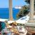 Grand Villa Argentina , Dubrovnik, Dubrovnik Riviera, Croatia - Image 9