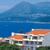 Hotel Argosy , Dubrovnik, Dubrovnik Riviera, Croatia - Image 1
