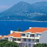 Hotel Argosy in Dubrovnik, Dubrovnik Riviera, Croatia