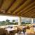 Hotel Argosy , Dubrovnik, Dubrovnik Riviera, Croatia - Image 4