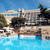 Hotel Dubrovnik Palace , Dubrovnik, Dubrovnik Riviera, Croatia - Image 1