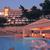 Hotel Dubrovnik Palace , Dubrovnik, Dubrovnik Riviera, Croatia - Image 3