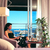 Hotel Dubrovnik Palace , Dubrovnik, Dubrovnik Riviera, Croatia - Image 5