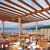 Hotel Dubrovnik Palace , Dubrovnik, Dubrovnik Riviera, Croatia - Image 6