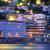 Hotel Excelsior , Dubrovnik, Dubrovnik Riviera, Croatia - Image 1