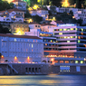 Hotel Excelsior in Dubrovnik, Dubrovnik Riviera, Croatia