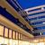 Hotel Excelsior , Dubrovnik, Dubrovnik Riviera, Croatia - Image 2