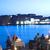 Hotel Excelsior , Dubrovnik, Dubrovnik Riviera, Croatia - Image 8