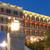 Hilton Imperial Dubrovnik , Dubrovnik, Dubrovnik Riviera, Croatia - Image 1