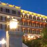 Hilton Imperial Dubrovnik in Dubrovnik, Dubrovnik Riviera, Croatia