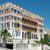 Hilton Imperial Dubrovnik , Dubrovnik, Dubrovnik Riviera, Croatia - Image 2