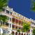 Hilton Imperial Dubrovnik , Dubrovnik, Dubrovnik Riviera, Croatia - Image 3