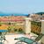 Hilton Imperial Dubrovnik , Dubrovnik, Dubrovnik Riviera, Croatia - Image 6
