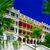 Hilton Imperial Dubrovnik , Dubrovnik, Dubrovnik Riviera, Croatia - Image 7