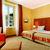 Hilton Imperial Dubrovnik , Dubrovnik, Dubrovnik Riviera, Croatia - Image 8