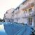 Hotel Komodor , Dubrovnik, Dubrovnik Riviera, Croatia - Image 2
