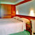 Hotel Uvala , Dubrovnik, Dubrovnik Riviera, Croatia - Image 2