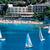 Hotel Vis , Dubrovnik, Dubrovnik Riviera, Croatia - Image 1