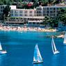 Hotel Vis in Dubrovnik, Dubrovnik Riviera, Croatia