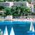 Hotel Vis , Dubrovnik, Dubrovnik Riviera, Croatia - Image 2
