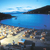 Hotel Vis , Dubrovnik, Dubrovnik Riviera, Croatia - Image 7