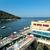 Kompas Hotel , Dubrovnik, Dubrovnik Riviera, Croatia - Image 2