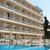 Kompas Hotel , Dubrovnik, Dubrovnik Riviera, Croatia - Image 3