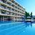 Kompas Hotel , Dubrovnik, Dubrovnik Riviera, Croatia - Image 10