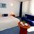 Kompas Hotel , Dubrovnik, Dubrovnik Riviera, Croatia - Image 11