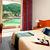 Kompas Hotel , Dubrovnik, Dubrovnik Riviera, Croatia - Image 12