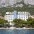 Hotel Park , Makarska, Central Dalmatia, Croatia - Image 1