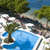 Hotel Park , Makarska, Central Dalmatia, Croatia - Image 4