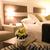 Hotel Park , Makarska, Central Dalmatia, Croatia - Image 5