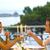Hotel Park , Makarska, Central Dalmatia, Croatia - Image 7