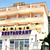 Hotel Rosina , Makarska, Central Dalmatia, Croatia - Image 1