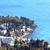 Hotel Astarea , Mlini, Dubrovnik Riviera, Croatia - Image 2