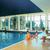 Hotel Astarea , Mlini, Dubrovnik Riviera, Croatia - Image 4